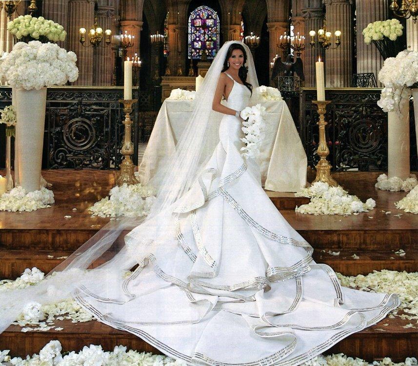 """GET MARRIED """"A LA FRANCAISE"""" : CHATEAU VAUX-LE- VICOMTE"""